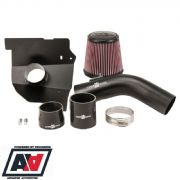 Process West Cold Air Intake Kit - GRB WRX/STI - 2008 - 2014